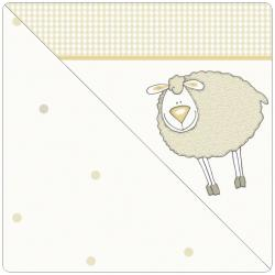 31_sheep-beige.jpg