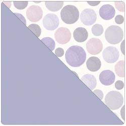 59_waterdots-purple.jpg