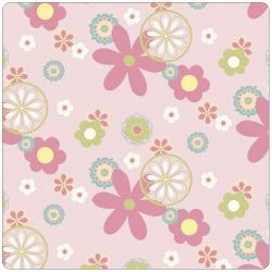 58_retroflower-bonbon.jpg