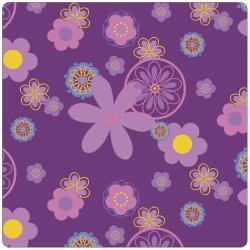 75_retro_purple.jpg