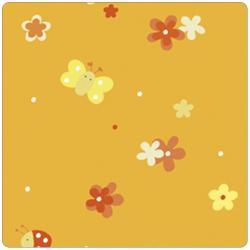 86_blumenwiese_orange.jpg